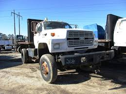 1988 FORD F800 VIN:1FDXK84A6JVA38262 (4X4) AWD FLATBED DUMP TRUCK ... Used 2006 Intertional 4300 Flatbed Dump Truck For Sale In Al 2860 1992 Gmc Topkick C6500 Flatbed Dump Truck For Sale 269825 Miles 2007 Kenworth T300 Pre Emission Custom Flat Bed Trucks Cool Great 1948 Ford 1 Ton Pickup Regular Cab Classic 2005 Sterling Lt7500 Spokane Wa Ford 11602 1970 Chevrolet C60 Flatbed Dump Truck Item H5118 Sold M In Pompano Beach Fl Used On Single Axle For Sale By Arthur Ohio As Well With Sleeper 1946 The Hamb