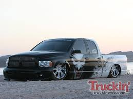 100 Dodge Small Truck Lowrider Car Images Ram S