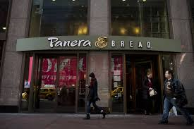 Panera Shares Hit 52-Week High On Buyback, Outlet Sale Plans ... Meatless Monday Panera Archives Redeem Mypanera Rewards From The Panera Bread Android App 16 Fresh Hacks From A Former Employee The Krazy I Have To Take Two Consolidated Balance Sheets Santas Village Printable Coupons Online Delivery Food Basics Ontario Red Run Grill Free Soup With New Expanded Nationwide Minor Coupon Sherpa Olive Garden 50 Discount Off December 2019 Shares Hit 52week High On Buyback Outlet Sale Plans