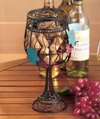 Tuscan Wine And Grape Kitchen Decor by 364 Best Vineyards U0026 Grapes Kitchen Images On Pinterest Vineyard