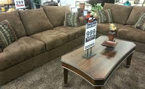 Mor Furniture Leather Sofas by Mor Sofa Centerfieldbar Com