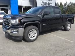 2018 GMC Sierra 1500 For Sale In Victoria Gmc Sierra 1500 For Sale Harry Robinson Buick Humboldt New Vehicles Gunnison The 2017 For Near Green Bay Wi Used 2015 Sle Rwd Truck In Pauls Valley Ok Brand New Slt Sale In Medicine Hat Youtube 2014 Rmt Off Road Lifted 4 Lvadosierracom 99 Ext Cab Z71 Trucks 2016 Denali Ab Crew Pickup Austin Tx Near Minneapolis St 2019 Double Spied With Nearly No Camouflage