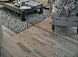 Light Gray Hardwood Floors Wood Floor Color Living Room Grey Walls With