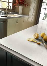 Dupont Corian Sink 810 by Zodiaq Snow Flurry Are You Dreaming Of A White Kitchen