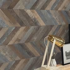 emser tile best dazzling emser tile in bathroom modern with
