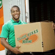 College Hunks Hauling Junk And Moving - 31 Photos - Movers - 237 ... Birmingham Bin Strike 52 Lorry Crews Begin Clear Up But Many Fork Lift Uk Stock Photos Images Alamy Two Men And A Truck Columbia Sc Best Resource And A Troy 39 16 Reviews Movers 1250 Letter From Jail The Atlantic Great Hot Dog Tour Five Or Brothers Guys Randy Shacka Wmove_forward Twitter First Victim Of Horrific Car Crash Pictured After Six 26 Roaming Kitchens Your Ultimate Guide To Birminghams Food Team Two Men And Truck Help Us Deliver Hospital Gifts For Kids Warrants Obtained 2 Bham Men Suspected Robbery Wbrc Fox6