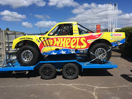Matt Mingay Stadium Super Truck Gallery - Automotive Torque Sheldon Creed Launches To Victory In Stadium Super Trucks First Dirt Robby Gordon Wins Round 5 Of Super Tireball Nascar Sst At Toronto Race 1 2016 Gold Coast Youtube Simpleplanes Stadium Super Truck Build Pt1 4 May 2018 Truck Driver Gavin Harlien Usa Flickr Filestadium Gordonjpg Wikimedia Commons Rights Deal Signed For Australia Speedcafe Speed Energy Presented By Traxxas Return The Comes Los Angeles Photo Image Gallery Latrax 118th 4wd Rtr With 74 Price Returns From Injury For