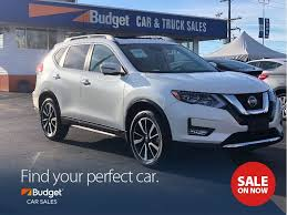 100 Nissan Trucks Used View Vancouver Car Truck And SUV Budget Car Sales
