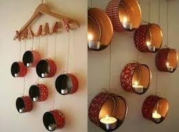Wall Hanging Ideas 8 Screenshot Thumbnail For Baskets Full Size