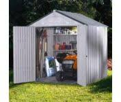 Roughneck 7x7 Shed Instructions by 28 Rubbermaid Big Max Shed 7x7 Garden Sheds Rubbermaid
