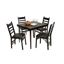 Cosco Woodcrest Brown Folding Chair (Set Of 2) 37273ESP2E ... Angels Modish Solid Sheesham Wood Ding Table Set Walnut Finish Folding Cosco Ladder Back Chair Espressoblack Of 2 Contemporary Decoration Fold Down Amusing Northbeam Foldable Eucalyptus Outdoor 4pack Details About 5pcs Garden Patio Futrnture Round Metal And Chairsmetal Chairs Excellent Service In Bulk Rental Japanese Big Lots Alinum Camping Pnic Buy Product On Mid Century Modern Danish Teak And Splendid Small Extendable Glass Full Tables Rustic Farmhouse 60 Off With Sides 7pc Granite Inlay Oval Store
