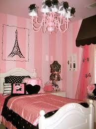 Eiffel Tower Decor For Bedroom Entrancing Design Brilliant Becacdecbe