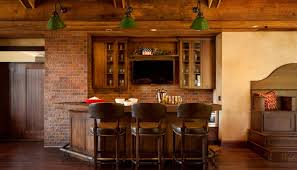 Bar : Rustic Home Bar Amazing Bar Room Designs For Home Rustic ... Rustic Home Bar Signs Smith Design Warm Inviting Interior With Clever Basement Ideas Making Your Shine House With Stone Unique Outdoor For Decor Amazing And Lounge Iranews Bars Designs Image Diy Prepoessing Bathroom Decoration Fresh In Astonishing Contemporary Best Bar Design Home Rustic Wood Panels Ranch Setup Qartelus Qartelus Fniture Cheap Fileove 10 Cool W9rrs 2857 Dma Homes 705