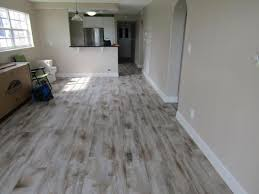 Stainmaster Vinyl Tile Chateau by Cocoa Beach Fl Remodeling Flooring And Carpeting