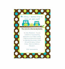 Housewarming Invitations Wording In Addition To Printable Invitation Template House Warming Ceremony Wordings