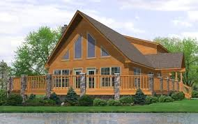 Modular Country Homes Manufactured Homes In Modular Country Side 1