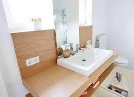 gutesbad zeigt ihnen wie ihr badezimmer zum health spa wird