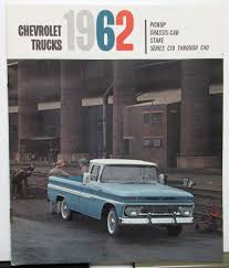 1962 Chevrolet Truck Pickup Cassis Cab Stake C10 Thru C40 Sales Brochure 1962 Chevrolet Bel Air Sport Coupe Drawing By Vertualissimo On Pickup Truck Parts 62 Chevy Aspen Auto This Suburban Is Perfect For Your Entire Family C10 Step Side For Sale Youtube Weekend Warrior Stepside Corvair 95 Rampside Custom_cab Flickr Best Rakestance A Hot Rodded 6066 The 1947 Present Catalog 4wheel Drive Pickup Carryall Panel 1963 Gmc Truck Rat Rod Bagged Air Bags 1960 1961 1964 1965