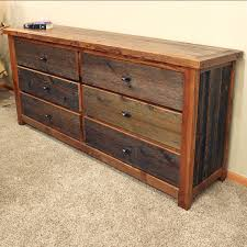 Dressers: Barn Wood Dresser. Reclaimed Wood Furniture For Sale ... Longleaf Lumber Reclaimed Red White Oak Wood Barn Desknic Table Barnwood Sofa Pottery Fniture Paneling Cssfarmhousestehickorylane Best 25 Wood Decor Ideas On Pinterest Farm Style Kitchen 6 Simple Tips To Find Free Pallets And Materials Old Fniture Kitchen For Sale Amazing Rustic Beds Backsplash Reclaimed Cabinets Luury Product Feature Wall Original Antique Vintage Planking Timberworks