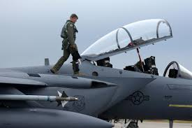 100 Pilot Truck Stop Jobs Air Force May Approve Enlisted S For First Time In 75 Years