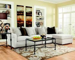 American Home Furniture Albuquerque Nm