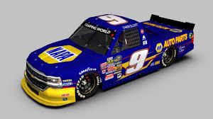 100 Jayski Trucks Pin By Matt On Nascar Pinterest NASCAR Nascar Trucks And Jeff