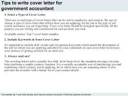 Sample Cover Letter For Government Job Canada Bureau Of Labor