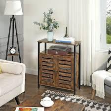 sideboard schlafzimmer vintage sideboards fur wohnzimmer