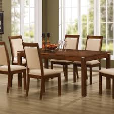 Simple Kitchen Table Centerpiece Ideas by Furniture Endearing Dining Room With Mahogany Table Set Also