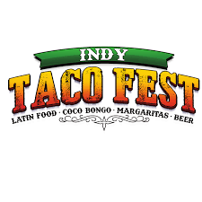 100 Food Truck Festival Indianapolis Indy Taco Fest 36 Photos 4 Reviews 3585