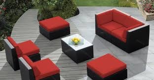 Patio Furniture Sets Walmart by Furniture Arresting Clearance Patio Furniture Sets Lowes