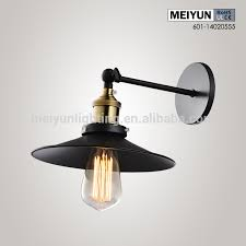 edison bulb wall sconce edison bulb wall sconce suppliers and
