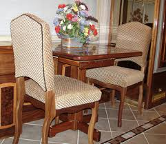 Rv Dining Table And Chairs Best Of Custom Fabulous Purple Heart Cherry Birdseye