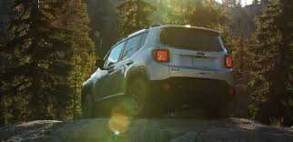 New 2018 Jeep Renegade For Sale Near Thomsasville, GA; Valdosta, GA ... 2016 Dodge Ram 3500 2019 20 Top Upcoming Cars Craigslist Dallas And Trucks For Sale By Owner St Augustine Best Car Reviews 1920 By Birmingham Sacramento New 2018 Ram 2500 For Sale Near Thomsasville Ga Valdosta Temple Tx Used Prices Under 1500 Available On Rollback Tow Truck 55 Chevy Toyota Chinook