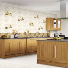 dazzling tiles images for kitchen walls floors topps home designs