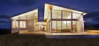 100 Modern Beach Home Designs Truro House By ZeroEnergy Design Homify