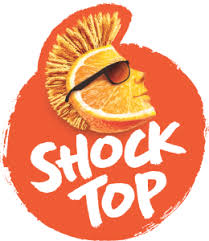 Shock Top Pumpkin Wheat Calories by Anheuser Busch Beers C U0026l Distributing
