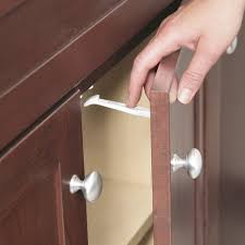 Best Magnetic Locks For Cabinets by Safety 1st Cabinet U0026 Drawer Latches 14 Ct Walmart Com