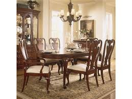 American Drew Cherry Grove 45th 7 Piece Traditional Dining Set ... Chair Source Exclusive Chairs Stools And Tables In Toronto Hometown Refurnishing Ding Room Cianmade Fniture At Stoney Creek Fniture Bermex Modern Rustic Refined Table 10257 China Living By Bassett Haydon Greek Key Gilt Glass Traditional Whitesburg Round 4 Side D58302415b Elegant Eating Room Design Concepts To Excite Your Attendees Find More Vaughn Set For Sale Up To 90 Off The Best Wood Your Plain Simple Of 6 Transitional Mid Heather Finish Weatherford Collection Kincaid