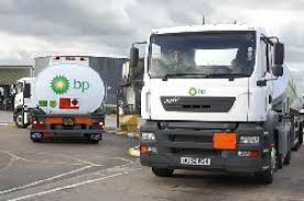 BP Tanker Driver's Terrorist Claim Rejected   Commercial Motor Birmingham Bin Strike 52 Lorry Crews Begin Clear Up But Many Fork Lift Uk Stock Photos Images Alamy Two Men And A Truck Columbia Sc Best Resource And A Troy 39 16 Reviews Movers 1250 Letter From Jail The Atlantic Great Hot Dog Tour Five Or Brothers Guys Randy Shacka Wmove_forward Twitter First Victim Of Horrific Car Crash Pictured After Six 26 Roaming Kitchens Your Ultimate Guide To Birminghams Food Team Two Men And Truck Help Us Deliver Hospital Gifts For Kids Warrants Obtained 2 Bham Men Suspected Robbery Wbrc Fox6