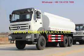 North Benz NG80 6x4 336hp Water Tank Truck For Sale In Constructon ... Water Trucks Ag Appel Enterprises Ltd Panneer Service Station Photos Mudalaipatti Namakkal Pictures Any Type 15000ltr Truck Anytype Services Quail Cstruction Unit For Airport Ndan Gse Valve Hydra Tech Inc Ambulance Lift Aec Aircraft Tractors Passenger Stairs Tractor Tanker In Chennai In Madras Rental 15000l Purchasing Souring Agent Ecvvcom Bulk Kamloops Lynx Creek Industrial Hydrovac