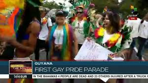 Guyana Gay Pride - YouTube Ice Cream Truck Stock Photos Images Alamy The Trucking Industry Is The Perfect Fit For Many Transgender People Australias Gay Nomads Am I For Having A Girlfriend Njh Youtube Man With Weapons Was Headed To La Gay Pride Parade Me Speak English Good When Homophobes Fail With Their Antigay Insider Out Travel October 2010 Spotlight Douglas Quint On How Big Became A New York Best Cruising Spots In Los Angeles Author Jason Gays Grub Street Diet Jons Blog Riverdale 4 We Need Talk About Kevin