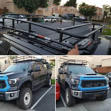 Roof Racks For Trucks.Bed Rack Roof Net Bike Rack Cargo Bag Ladder ... 2018 Ram Trucks Harvest Edition 1500 2500 3500 Models Evansville Ford Vehicles For Sale In Wi 536 Gallery Zts Auto Truck Accsories Car And Lexington Ky Best 2017 Bak Industries Tonneau Covers Bed 2015 Toyota Tacoma Compact Pickup Review Avaleht Facebook Elpers Equipment In Light Medium Heavy Minco Beranda