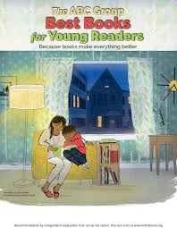 Best Halloween Books For Young Adults by Spellbound Children U0027s Bookshop Children U0027s Young U0026 More