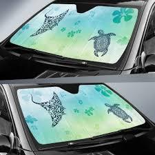 100 Sun Shades For Trucks Animals Hawaii Auto LoveTheWorld