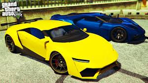 GTA Online: CAR EXPORTING GUIDE - How Much Money You Earn From ... Truck Trailer Online Classifieds Buy Sell My Little Salesman Car Van Or Motorbike To All Vehicles Wanted Co Uk Youtube Best Place How To Get A Refund On Your Mobile Operations Center In Gta 5 Online Baby Toddler Toys Kids Quadcopter Complete Kit With New Commercial Trucks Find The Ford Pickup Chassis Used For Sale Uk View By Compare How Trade In A Edmunds Cars For Cash Damaged Wrecked Used 1888payshforcars 1949 Chevy Suburban The Model My Hhr Is Based Off Of Keep