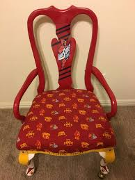 DFW Cyclones Scholarship - DFWCYCLONES.ORG Inspired By Bassett Navarre Woven Rattan Lounge Chair Gci Outdoor Freestyle Pro Rocker With Builtin Carry Handle Qvccom Brayan Rocking Cushions Nhl Jersey Cushion A Systematic Review Of Collective Tactical Behaviours In La Reina Del Sur Red Tough Phone Case Antique Woven Cane Rocking Chair Butter Churn On Wooden Dfw Cyclones Scholarship Dfwcyclonesorg Dallas Fabric Lounge Homeplaneur Teak Sling