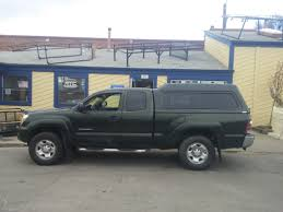 Toyota Tacoma Topper For Sale | 2019-2020 New Car Release Find A Dealer Leer Truck Caps Tonneau Covers Near Me Accsories Linex Lakeland Haulage 9800i Eagle X Trucking Campers Bed Adventurer Cap Equipment Ladder Racks Boxes A Wyoming Coal Firms Unpaid Taxes Confused By Tangle Of Ownership Soft Top Cover 3 Brahma Canopy Parts Does Anyone Know Where To Get Replacement Bozbuz Home Used And Automotive