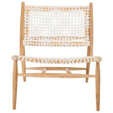 Safavieh Bandelier Off-White/Natural Leather Accent Chair ... Coaster Fniture Off White French Script Accent Chair Adwisly Amazoncom Safavieh Normal Offwhite Samdecors Sky Wing Off Design Lounge Cafetaria Patio Solid Wood Walnut Finish Legs Trends And Adele Country Myco 8762 8760 Rustic Cotton Arm Oadeer Home Kitchen Ding Casual Couture High Line Collection Alena Polyester Blend