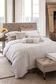 Bed Linen Bedding Sets
